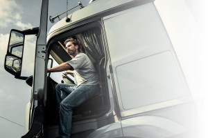 Flatbed Truck Driver Careers